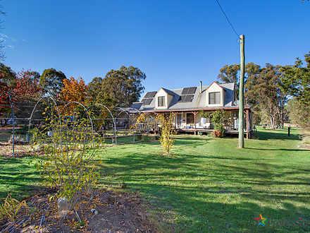 62 Lentara Road, Invergowrie, Armidale 2350, NSW House Photo