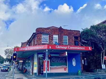 2/77 Curlewis Street, Bondi 2026, NSW Unit Photo