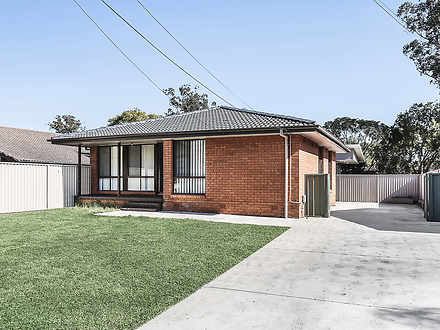 52 Wilton Road, Doonside 2767, NSW House Photo