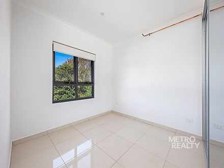 2/17 Done Street, Arncliffe 2205, NSW Apartment Photo