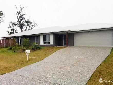 3 Mcallisters Crescent, Coomera 4209, QLD House Photo