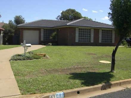 49 Fairview Street, Dubbo 2830, NSW House Photo