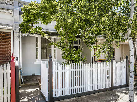 46 Bank Street, Ascot Vale 3032, VIC House Photo
