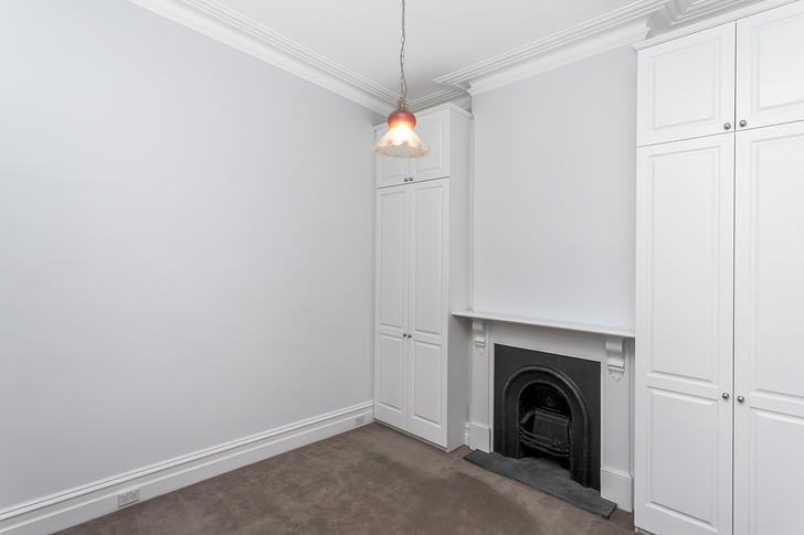 46 Bank Street, Ascot Vale 3032, VIC House Photo