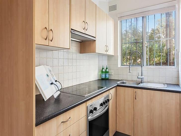 7/68 Cambridge Street, Stanmore 2048, NSW Apartment Photo