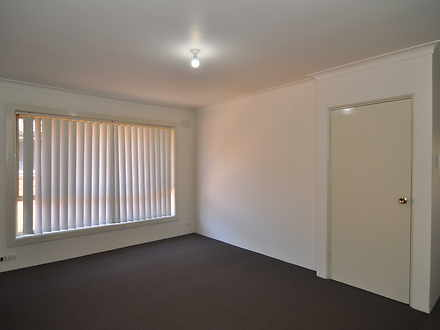 5/70 Ferguson Avenue, Wiley Park 2195, NSW Apartment Photo