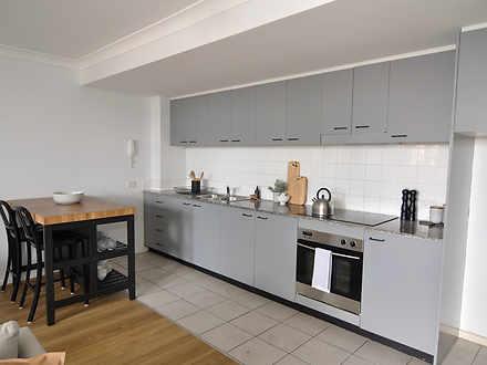 203/1 Phillip Street, Petersham 2049, NSW Apartment Photo