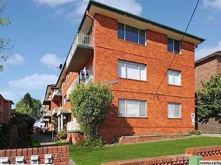 2/207-211 Haldon Street, Lakemba 2195, NSW Apartment Photo