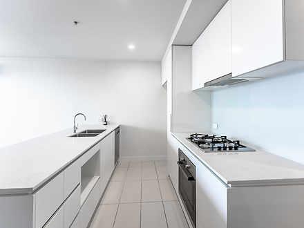 111/405 Neerim Road, Carnegie 3163, VIC Apartment Photo