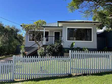 6 Horne Street, Port Kembla 2505, NSW House Photo
