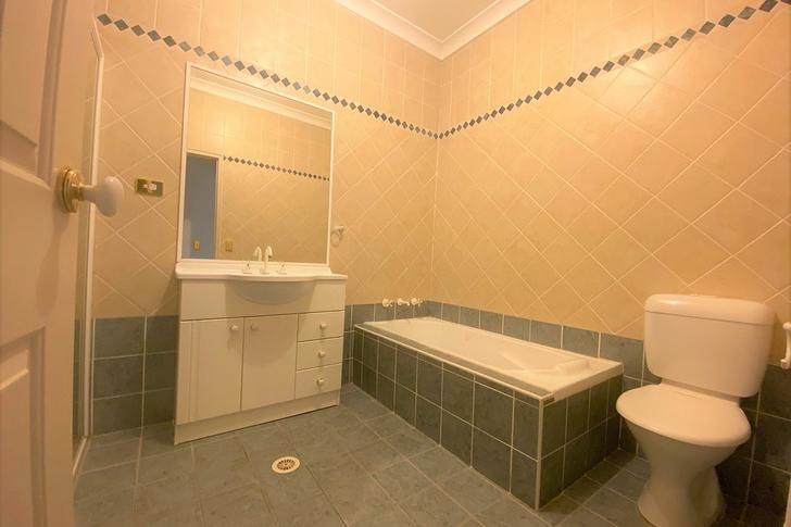 20/2B Coleman Avenue, Carlingford 2118, NSW Apartment Photo