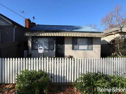 196 Gurwood Street, Wagga Wagga 2650, NSW House Photo