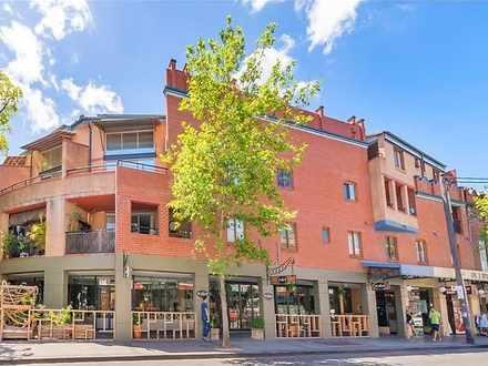 13/480 King Street, Newtown 2042, NSW Apartment Photo