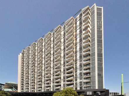 1910/673 La Trobe Street, Docklands 3008, VIC Apartment Photo