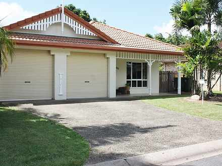 66 Banning Avenue, Brinsmead 4870, QLD House Photo