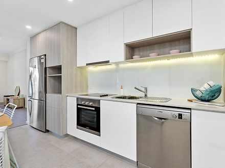 3/15 Leonard Street, Victoria Park 6100, WA Apartment Photo