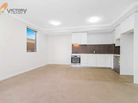 A101/11-13 Hercules Street, Ashfield 2131, NSW Apartment Photo
