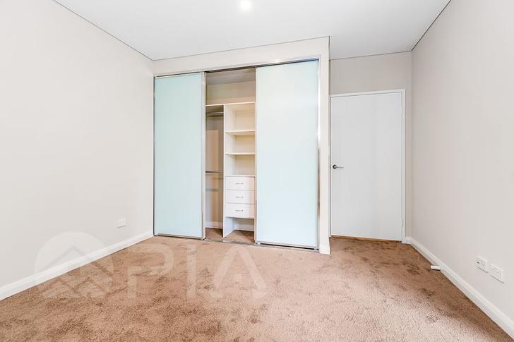 103/1-7 Thallon Street, Carlingford 2118, NSW Apartment Photo