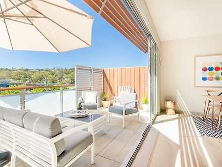 109/316-324 Barrenjoey Road, Newport 2106, NSW Apartment Photo
