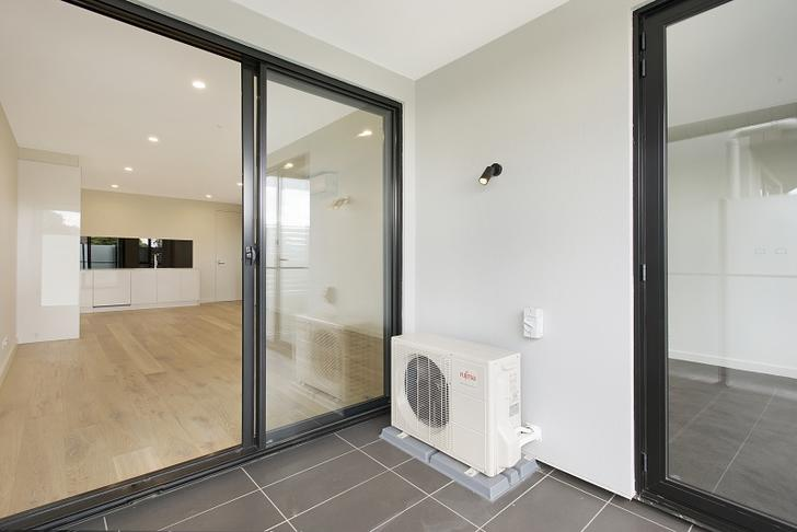 102/25 Truganini Road, Carnegie 3163, VIC Apartment Photo