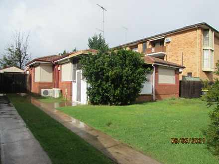 190 Lindesay Street, Campbelltown 2560, NSW House Photo