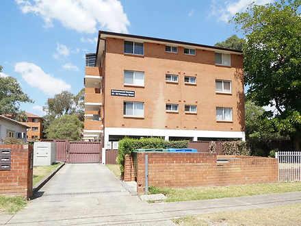 11/48-50 Pevensey Street, Canley Vale 2166, NSW Unit Photo