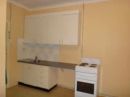 78 Anderson Avenue, Panania 2213, NSW Unit Photo