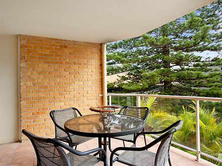 29/1-5 Collaroy Street, Collaroy 2097, NSW Apartment Photo