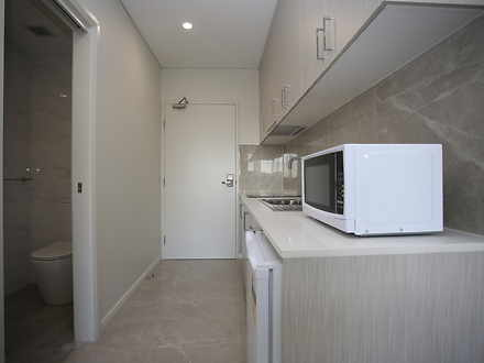 202/15 Hillard Street, Lakemba 2195, NSW Studio Photo