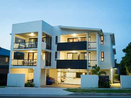 Carina 4152, QLD Apartment Photo
