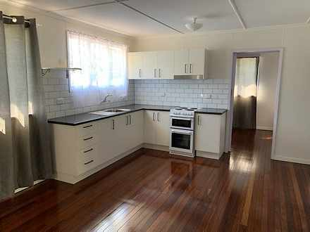 16 Louisa Street, Gympie 4570, QLD House Photo