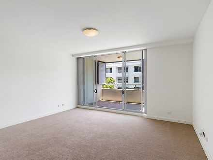 202/7 Shoreline Drive, Rhodes 2138, NSW Apartment Photo