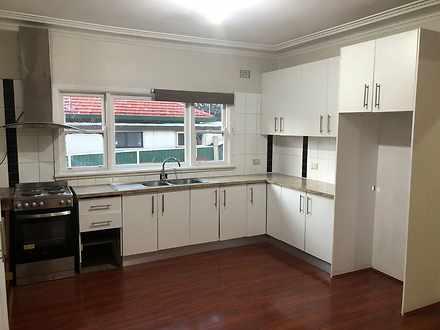Fairfield 2165, NSW House Photo