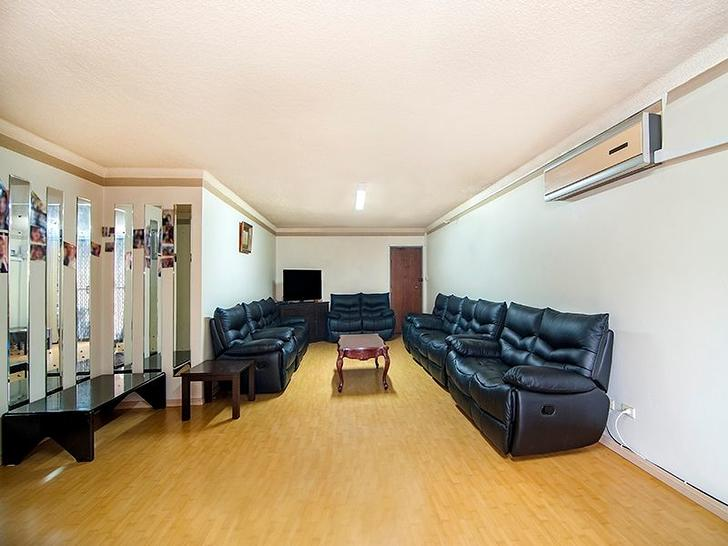 2/8-12 Hixson Street, Bankstown 2200, NSW Apartment Photo