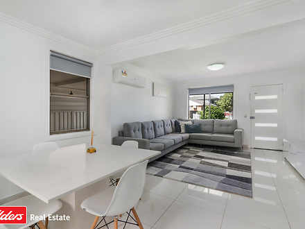 7 Murrumbidgee Street, Heckenberg 2168, NSW House Photo