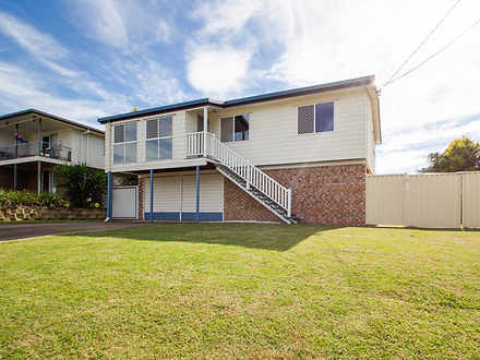 5 Skinner Crescent, Silkstone 4304, QLD House Photo