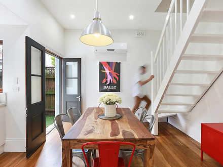 28 Gladstone Street, Enmore 2042, NSW House Photo