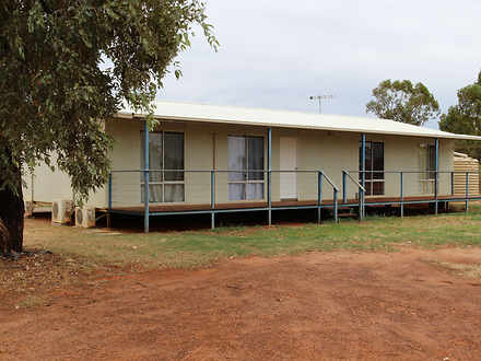 76 Brumby Drive, Charleville 4470, QLD House Photo