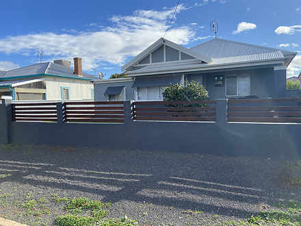 4 Armstrong Street, Parkes 2870, NSW House Photo