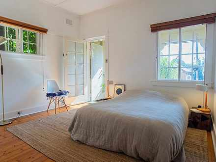 1/17 Fort Street, Petersham 2049, NSW Apartment Photo
