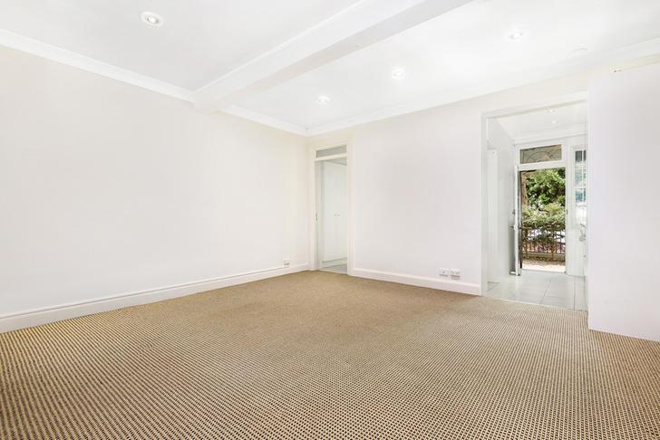 13/41-45 Wallis Street, Woollahra 2025, NSW Apartment Photo