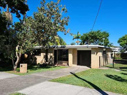 30 Parkway Drive, Mooloolaba 4557, QLD House Photo