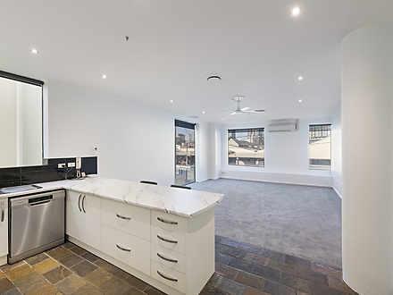 4/35 Peel Street, West Melbourne 3003, VIC Apartment Photo