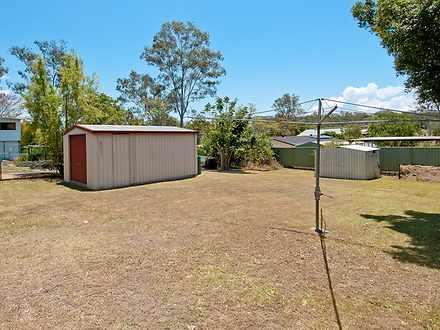 9 Bellatrix Drive, Kingston 4114, QLD House Photo