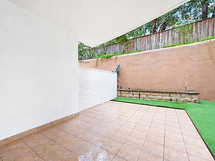 14/4-16 Kingsway, Dee Why 2099, NSW Apartment Photo