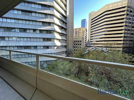 504/39 Grenfell Street, Adelaide 5000, SA Apartment Photo