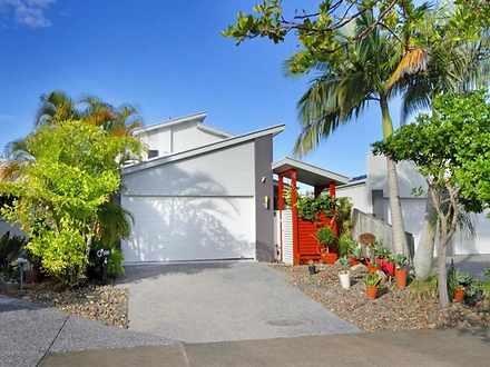 4 Mauritius Crescent, Parrearra 4575, QLD House Photo
