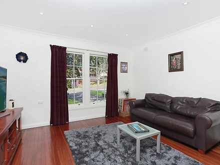 1/2 Hargraves Street, Allambie Heights 2100, NSW House Photo