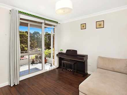 5/45 Dee Why Parade, Dee Why 2099, NSW Apartment Photo