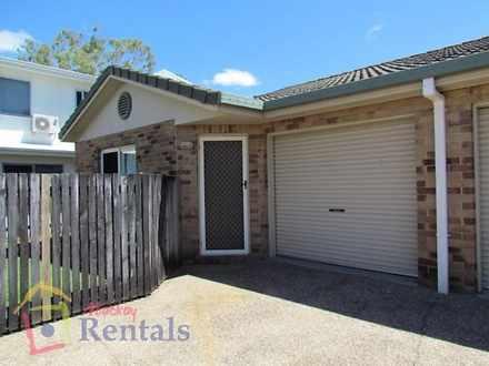 3/460 Bridge Road, West Mackay 4740, QLD Unit Photo